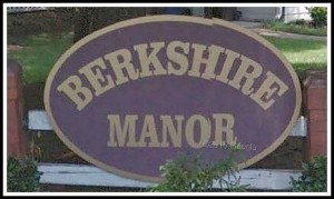Berkshire Manor homes for sale Alpharetta GA