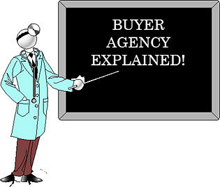 Atlanta Buyer Agency Explained