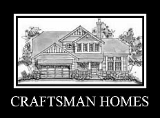 Atlanta GA Craftsman Style Homes for Sale