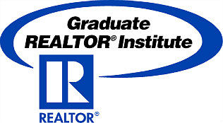 Atlanta Graduate of Realtor Institute GRI