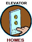 Atlanta Elevator Homes for Sale