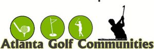 Atlanta Golf Homes for Sale Golf Communities
