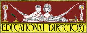 Atlanta Educational Directory - Atlanta schools resources for Public, Private, Parochial Schools, Colleges, and Universities.