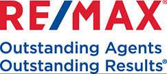 REMAX Paramount Properties Atlanta