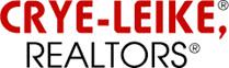 Crye-Leike REALTORS Atlanta
