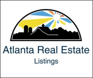 Atlanta GA real estate listings