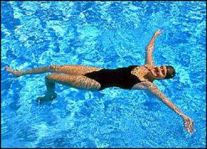Atlanta swimming pool homes for sale