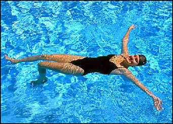 Marietta, GA swimming pool homes for sale
