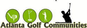 Atlanta Golf Homes for Sale Golf Communities
