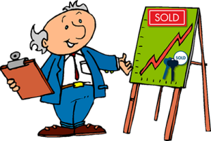 Atlanta Real Estate Statistics