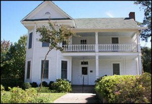 Dunwoody GA homes for sale
