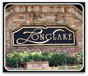 Long Lake Homes for Sale Cumming GA