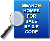Search Atlanta homes for sale by Zip Codes