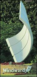 Windward Homes for Sale Alpharetta GA