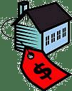 Free CMA Atlanta Home Values
