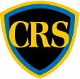 Atlanta CRS Ellen Crawford